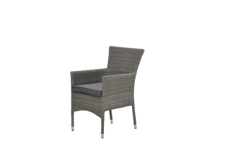 Nicosia stapelbarer Stuhl