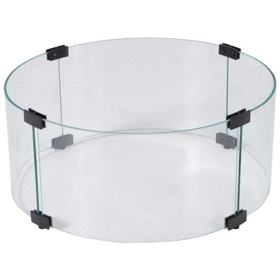 Cozy Living Glasset