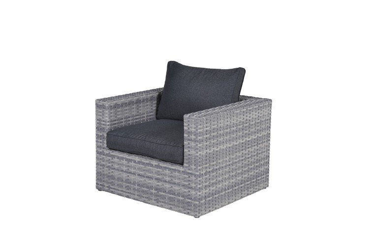 Menorca Lounge Sessel