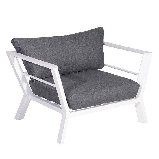 Sasha Lounge Sessel