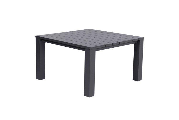 Cube Lounge/Dining Tisch