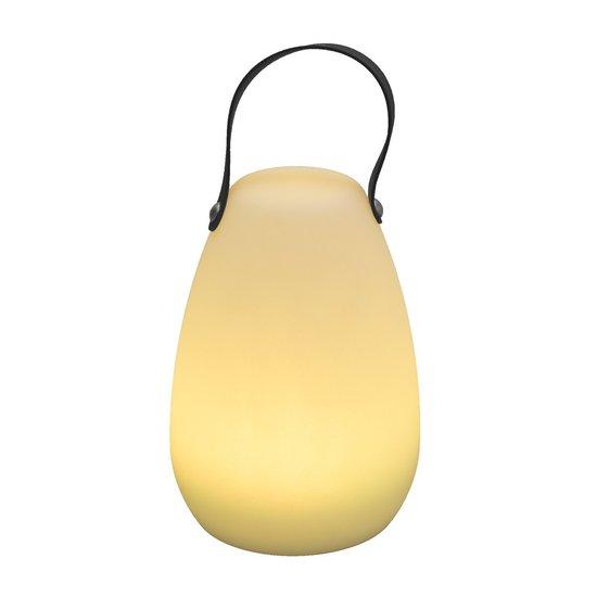 Ei Lampe