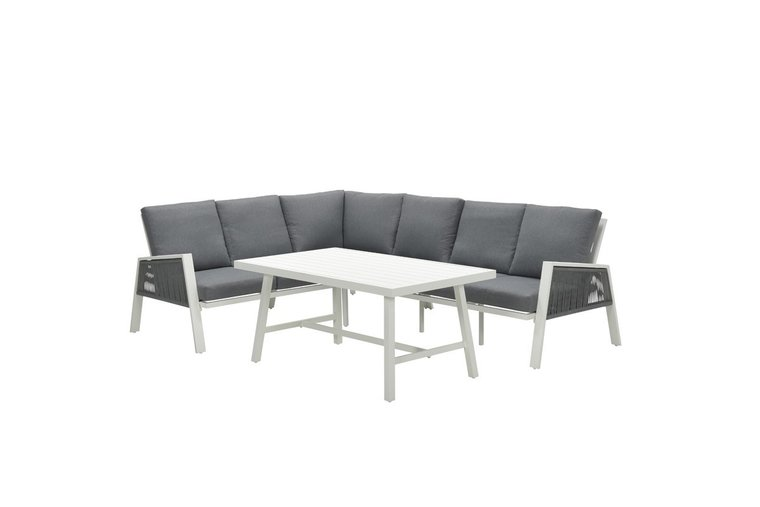 Andrea Lounge/Dining Set