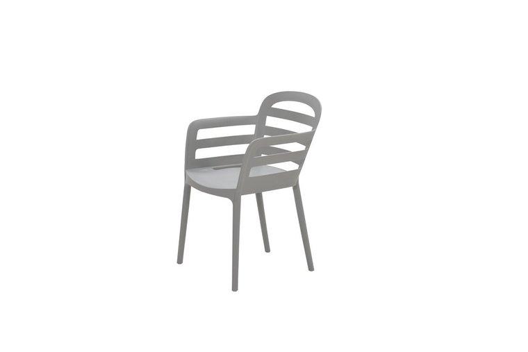 Formello Stuhl