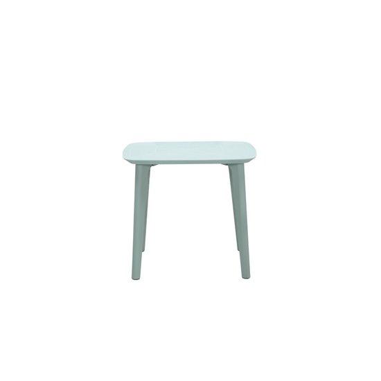 Celano Tisch