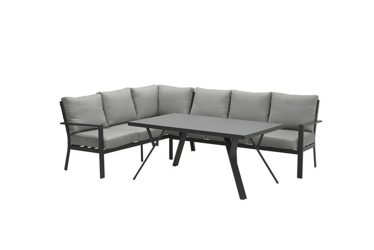 Sergio Lounge/Dining Set