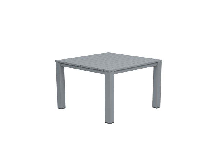 Romero Lounge/Dining Tisch
