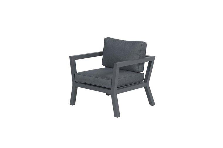 Colorado Lounge Sessel