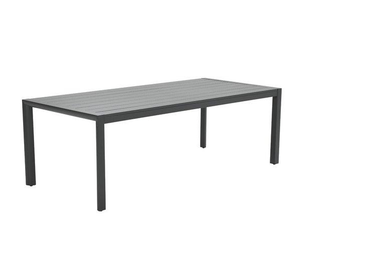 Gosford Esstisch Tisch