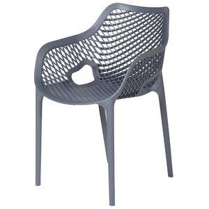 Air XL Stuhl