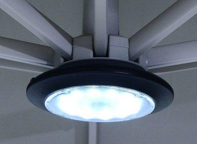 Hawaii LED Lampe