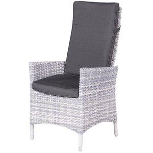 Cuba verstellbarer Stuhl