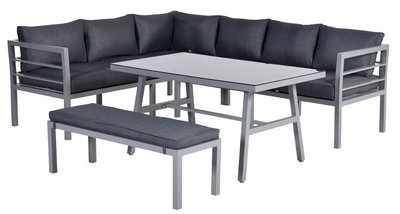 Blakes Lounge/Dining Set