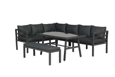 Blakes Lounge/Dining Set