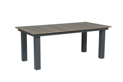 Parkland Tisch